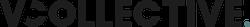 Vcollective logo